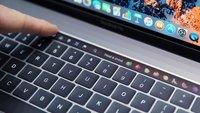Apple Pay: Viel mehr als nur eine Bezahlmethode auf dem iPhone