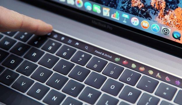 Apple-Insider verrät zum MacBook-Dilemma: Es ist ein Designfehler!