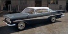 mafia-3-auto-lieferung-berkley-executive