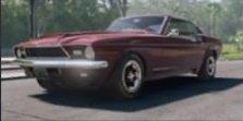 mafia-3-auto-lieferung-berkley-stallion