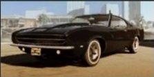 mafia-3-auto-lieferung-samson-drifter