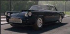 mafia-3-auto-lieferung-smith-moray-mx100