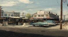 Mafia 3: Bezirke erobern und Einnahmen erhöhen