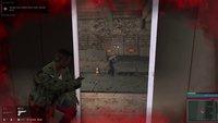 Mafia 3: Cheats und Trainer für mehr Geld und Munition