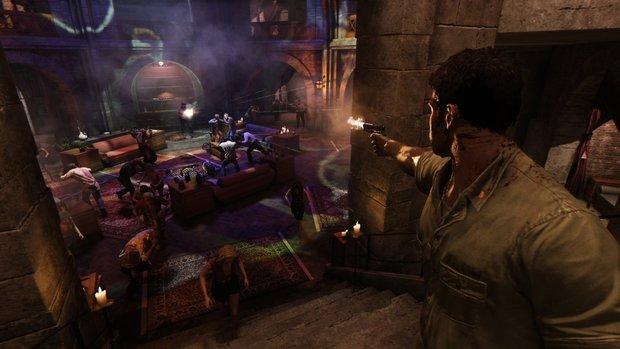 Mafia 3: Gibt es Multiplayer und Koop-Modus im Spiel?