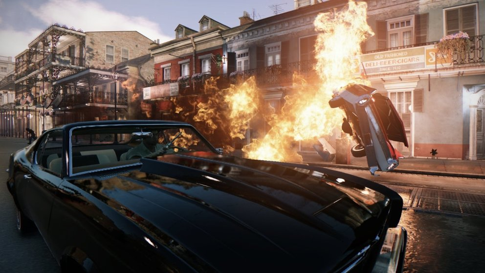 mafia-3-multiplayer-koop-screenshot