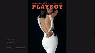 Mafia 3: Sammelobjekte - so findet ihr alle Magazine, Gemälde, Alben und Poster