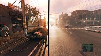 Mafia 3: Mods für bessere Grafik, mehr Geld und Munition