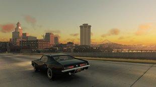 geld verdienen mafia 3