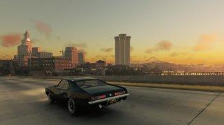Mafia 3: Updates auf allen Plattformen veröffentlicht