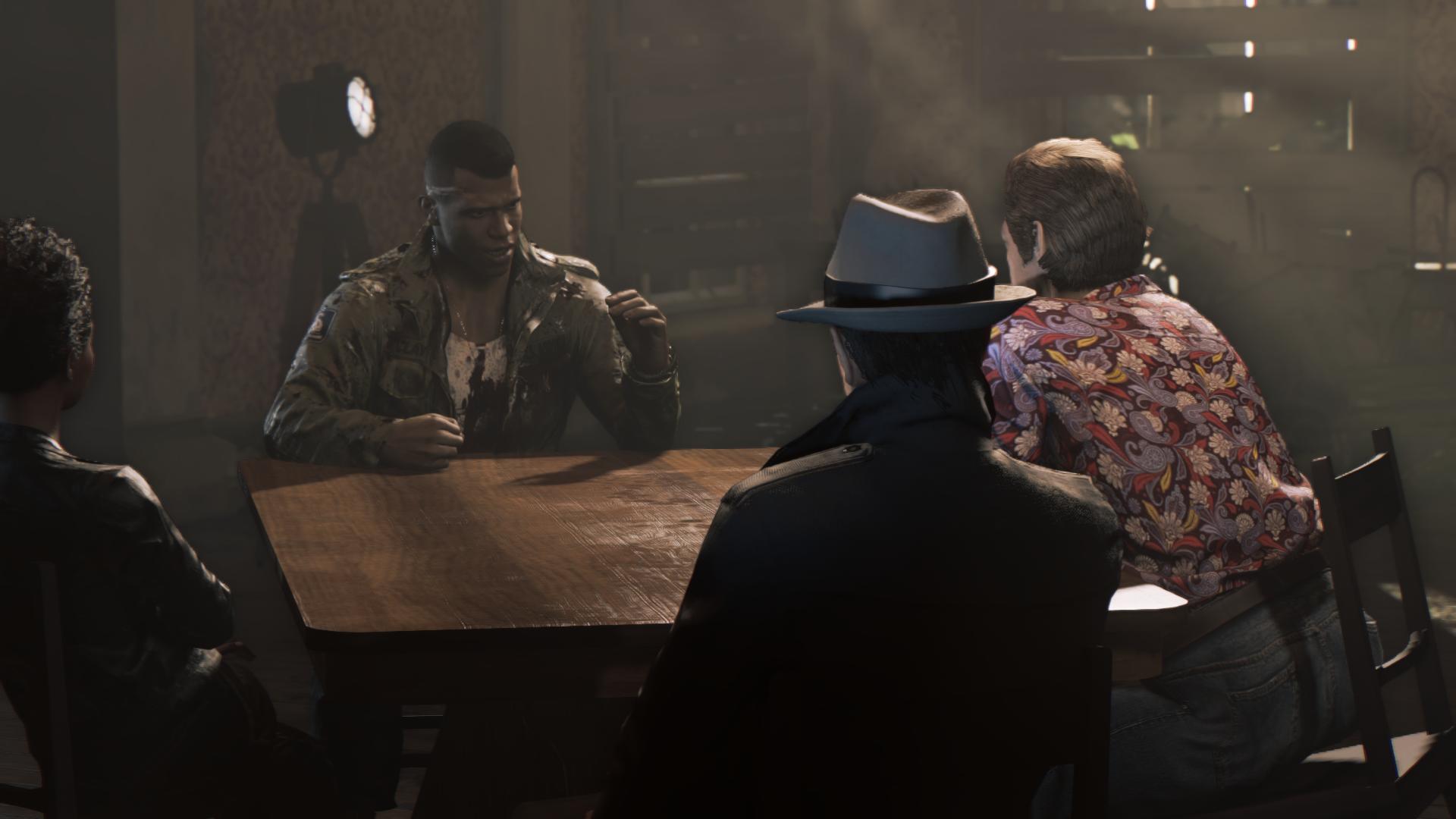 Mafia 3 Geld Verdienen