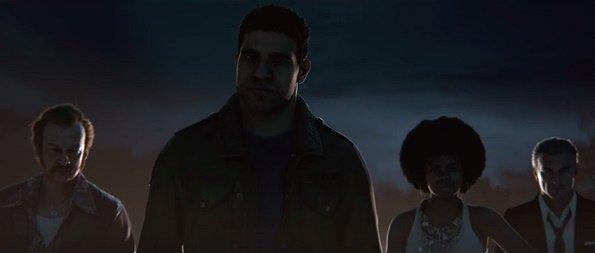 Mafia 3: Alle Charaktere und Unterbosse - Das steckt hinter den Gangstern