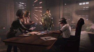 Mafia 3: Gefallen der Unterbosse freischalten