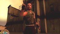Mad Max trifft auf Metallica: Gameplay zum nie erschienenen Band-Spiel veröffentlicht