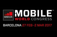 Mobile World Congress 2017:...
