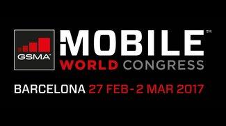 Mobile World Congress 2017: Kommt Apple erstmals nach Barcelona?