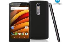 Mega-Deal: Motorola Moto X Force zum Bestpreis von 299,95 Euro!