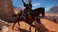 Battlefield 1: 10 Dinge und Tipps, die wir vor Spielstart gern gewusst hätten