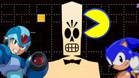 Retro-Games: Die 19 besten Spiele-Klassiker für dein Smartphone