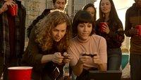 Nintendo Switch: Als Single-Screen-Experience konzipiert
