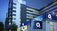 Schlechter Kundenservice: Bundesnetzagentur nimmt o2 ins Visier