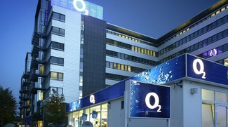 o2-Netz wird immer schlechter? Test deutscher Mobilfunknetze enthüllt Erschreckendes – offizielle Stellungnahme