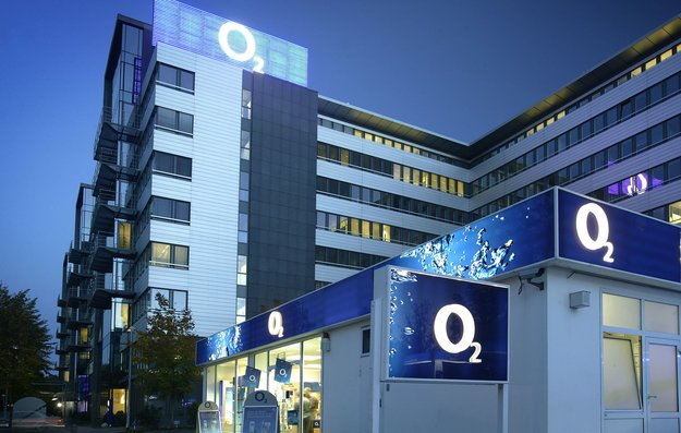 Eure Erfahrungen mit o2: Die große GIGA-Umfrage