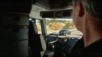 Uber: Selbstfahrender Truck liefert Bier in den USA aus