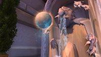 World of Warcraft Legion: Neue Handwerksrezepte und Blut von Sargeras