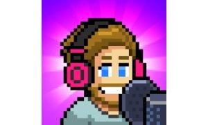 PewDiePie Tuber Simulator: Tipps, Tricks und Cheats (Android und iOS)