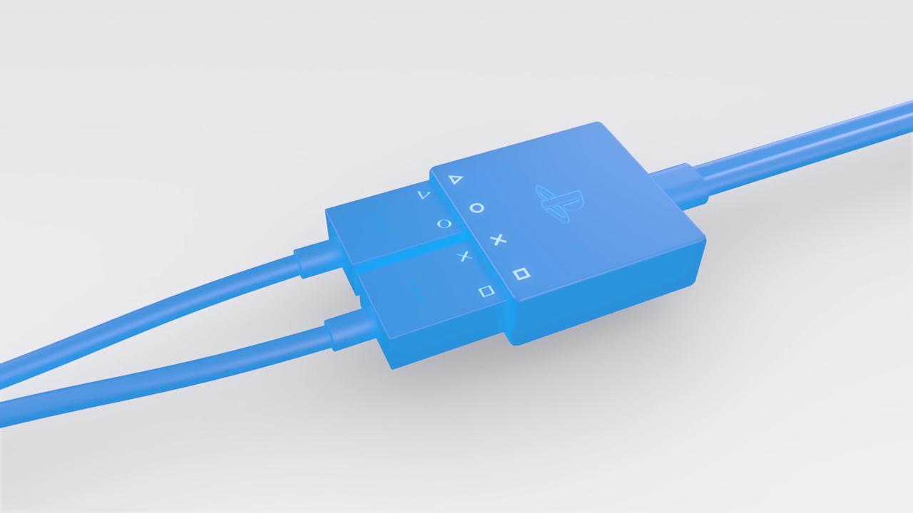 PlayStation VR: Einrichtung und Anschluss des Headsets – GIGA