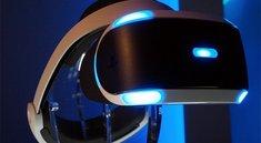 PlayStation VR: Kinomodus - alle Funktionen und Infos