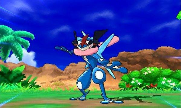 pokemon-sonne-und-mond-quajutsu-importieren-screenshot