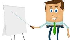 Überzeugende Präsentation erstellen: So gelingt der Aufbau garantiert
