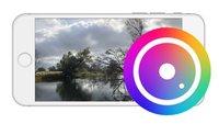 ProCam für iPhone & iPad: Die funktionsreiche Kamera-App