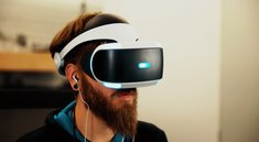 PS VR am PC: Funktioniert PlayStation VR auch am PC?