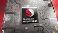 Qualcomm: Android-Flaggschiffe sind gegen iPhone 8 gewappnet