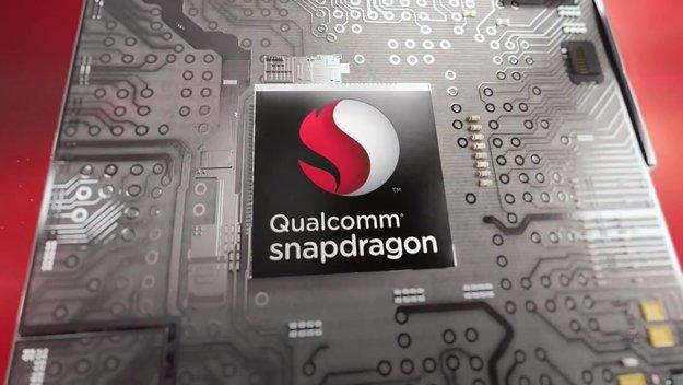 Snapdragon 710 vorgestellt: Vor diesem Prozessor zittern Smartphone-Flaggschiffe