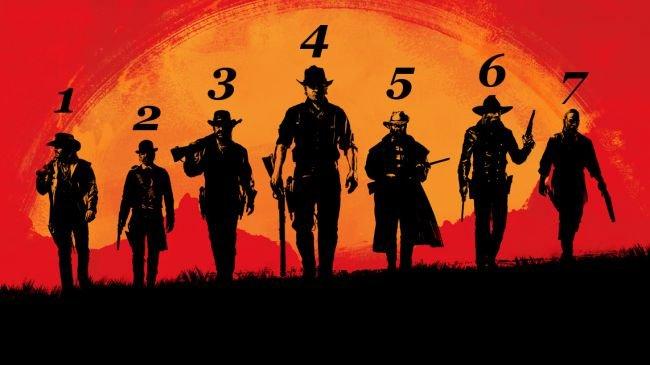 red-dead-redemption-2-charaktere-screenshot
