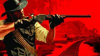 Red Dead Redemption: Mit PlayStation Now bald auf der PS4 spielbar