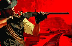 Red Dead Redemption: Mit...