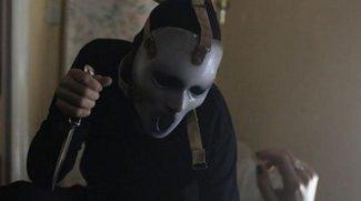 Scream Staffel 3: Release, Cast und Infos zum MTV-Reboot
