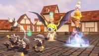 Square Enix möchte alle alten Spiele zugänglich machen, hat aber einige verloren