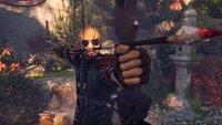 Shadow Warrior 2: Alle Erfolge und Trophäen – Leitfaden für 100%