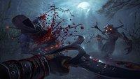 Shadow Warrior 2: Tipps und Tricks für den blutigen Shooter