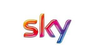 Sky Go auf der Xbox One streamen: Geht das?