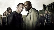 Start von The Walking Dead Staffel 7: Sky Entertainment Monatsticket für 9,99 € mtl.