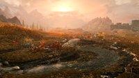 Skyrim Special Edition: 5 Dinge, die ihr vor dem Kauf wissen solltet