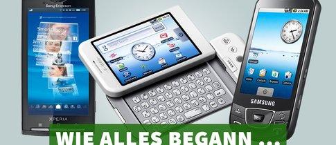 smartphones mit tastatur keyboard handys die letzten. Black Bedroom Furniture Sets. Home Design Ideas