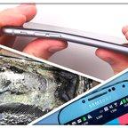 Top 10: Die größten Smartphone-Skandale